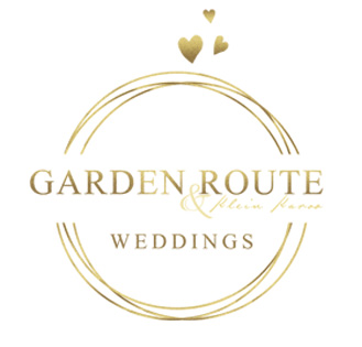 garden-route-weddings